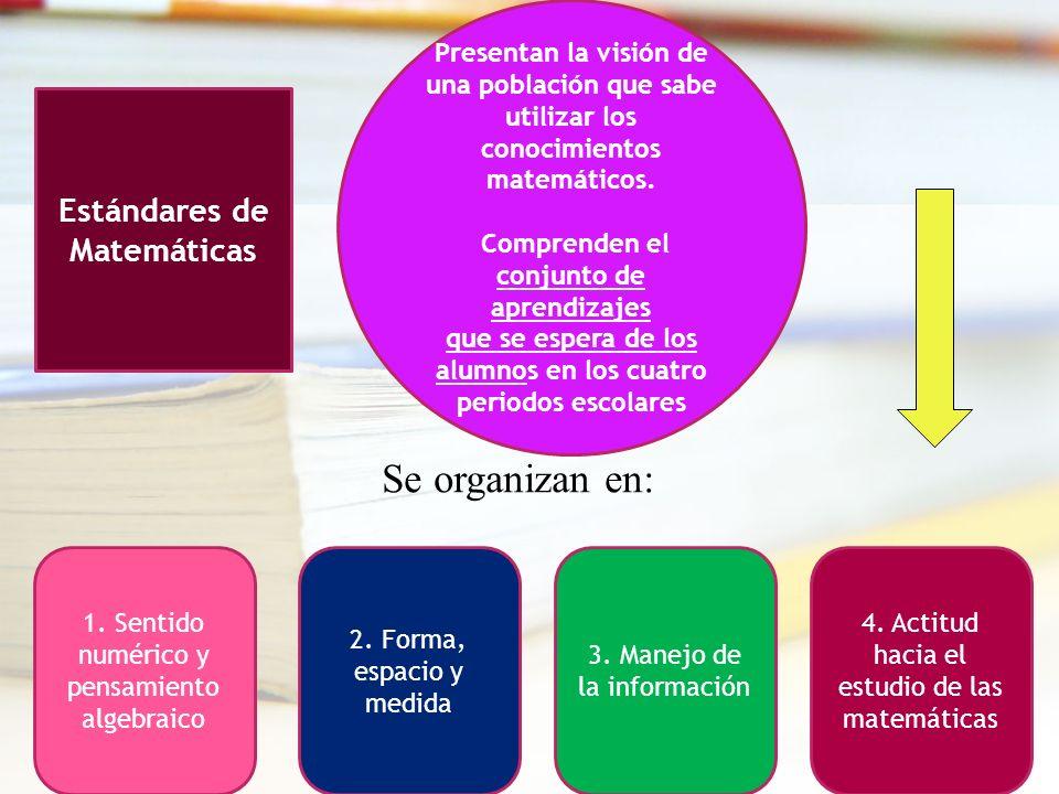 a) Lograr que los alumnos se acostumbren a buscar por su cuenta la manera de resolver los problemas que se les plantean.