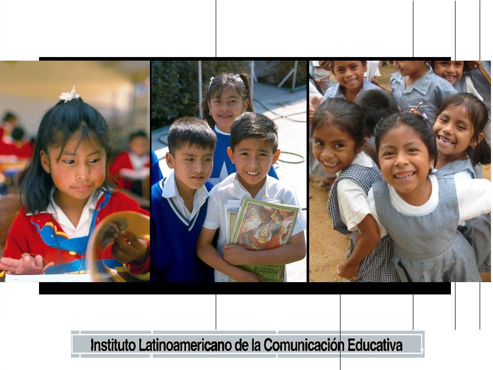 En el marco del Programa Habilidades Digitales para Todos 2008-2009, Red Escolar y Sepiensa, proponen como objetivo principal en su oferta educativa e intercultural, coadyuvar a la comunidad escolar, en el desarrollo de habilidades digitales para la comunidad escolar, con base en el trabajo colaborativo por proyectos y la creación de contenidos virtuales que promuevan el manejo de las tecnologías de la comunicación y la información desde una perspectiva democrática en la que todos los actores sociales se vean favorecidos.