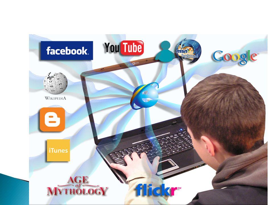 El portal educativo SEPiensa fue planeado en sus inicios como un facilitador de contenidos educativos, casi sin tomar en cuenta las opiniones y necesidades expresadas por los lectores y, mucho menos, la interrelación entre sus usuarios.
