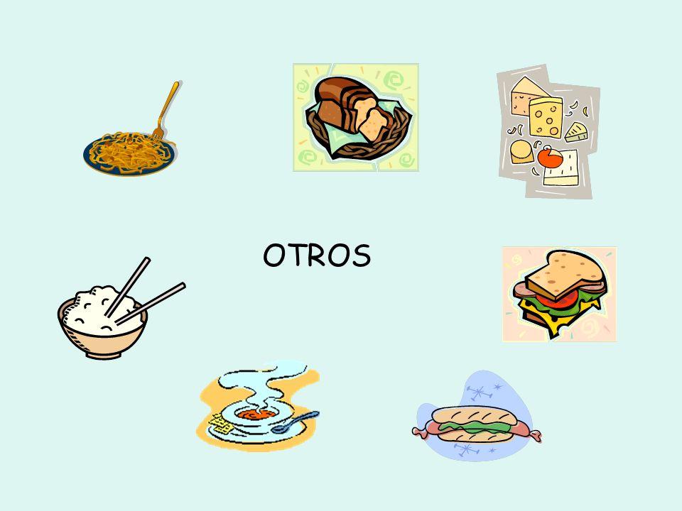 OTROS