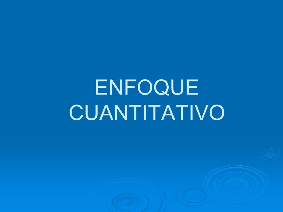 PROCESO FUNDAMENTAL DEL PROCESO GENERAL DE INVESTIGACIÓN 1.PLANTEAMIENTO DEL PROBLEMA 2.