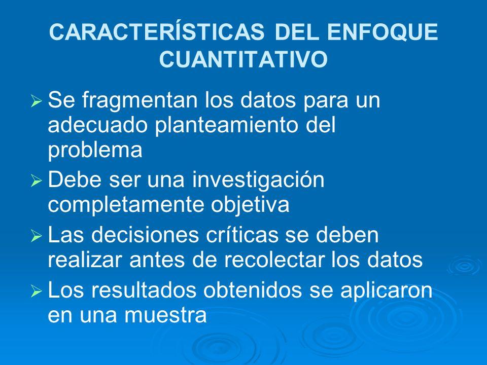 OBJETIVOS ESPECÍFICOS Se establecen en niveles mas específicos de la investigación y se refieren a actividades mas detalladas Son determinados en función del objetivo general Munch y García (2002, p82)