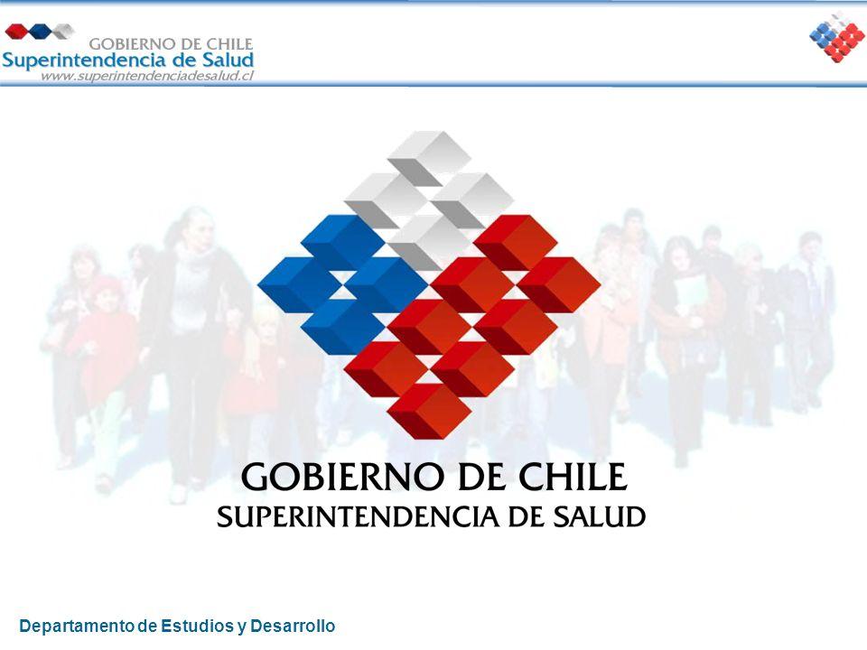 Monitoreo y Seguimiento de la Reforma: Equidad en el Financiamiento y Protección Financiera Dr.