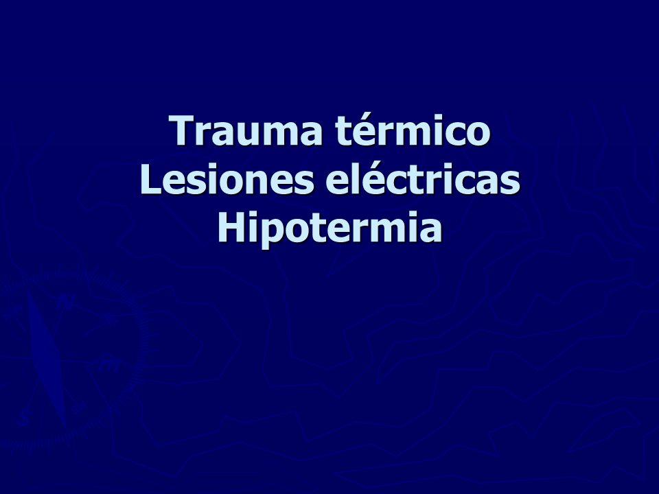 CLASIFICACIÓN DE LAS LESIONES SEGÚN AGENTE CAUSAL LESIONES POR AGENTE FISICO LESIONES POR AGENTE FISICO MECANICO MECANICO TERMICO TERMICO ELECTRICO ELECTRICO RADIANTE RADIANTE LESIONES POR AGENTE QUIMICO LESIONES POR AGENTE QUIMICO ACIDOS ACIDOS ALCALIS ALCALIS LESIONES POR AGENTE BIOLOGICO LESIONES POR AGENTE BIOLOGICO TOXINAS TOXINAS MORDEDURAS MORDEDURAS PICADURAS PICADURAS