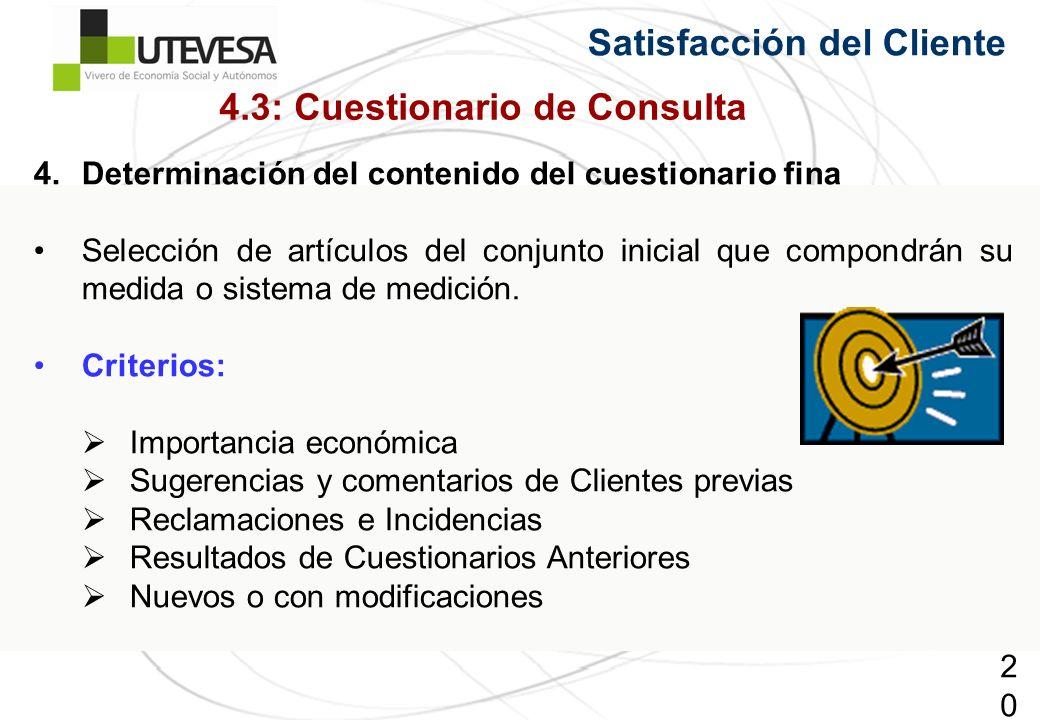 202202202 4.Determinación del contenido del cuestionario fina Selección de artículos del conjunto inicial que compondrán su medida o sistema de medición.