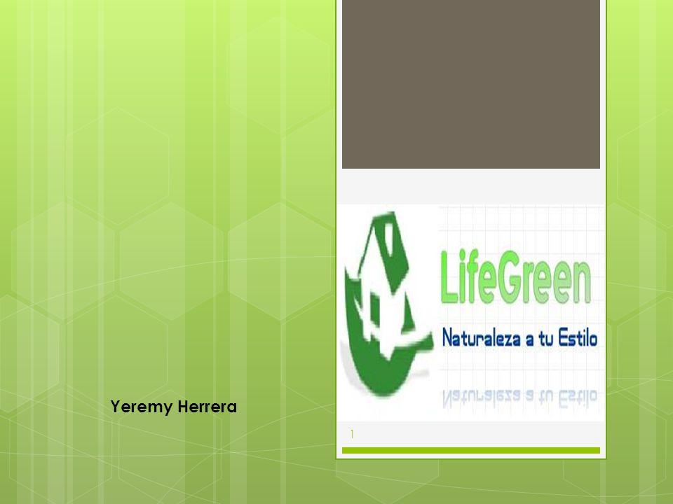 Intermediarios entre los productores de recursos naturales y nuestros clientes.