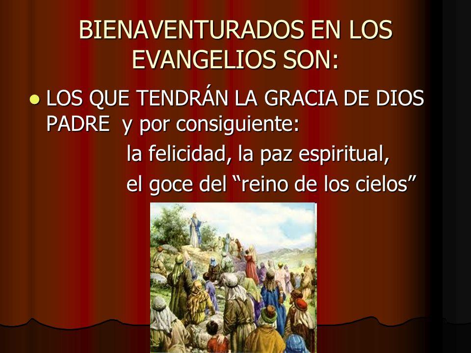 El sermón del monte o Sermón de la montaña Sitúa a Jesús como protagonista de LA BUENA NUEVA.