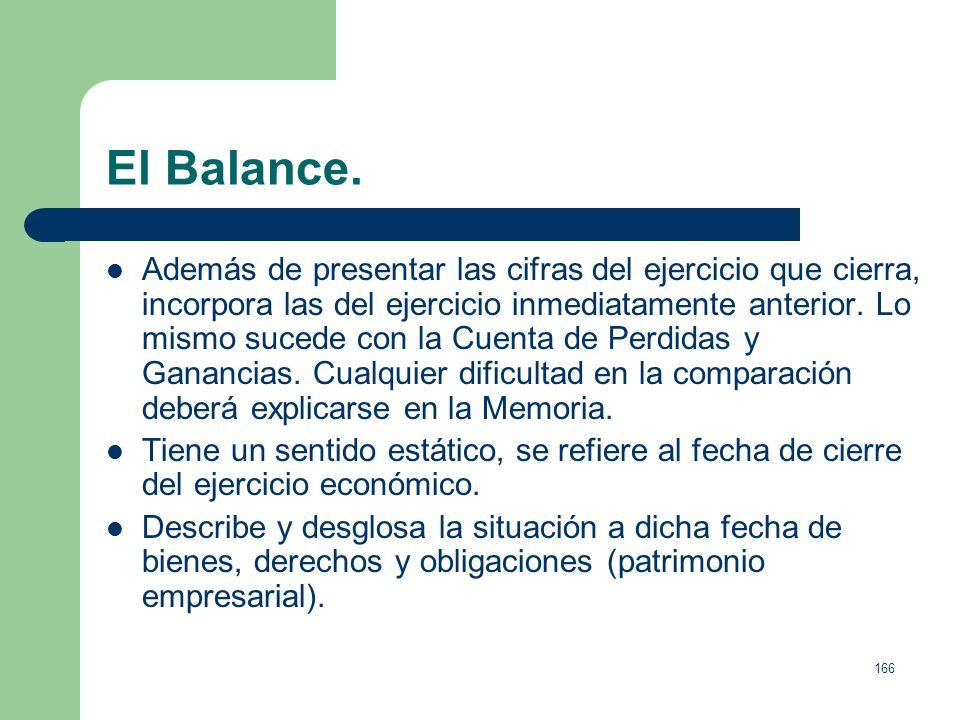 165 La comunicación financiera. Las cuentas anuales son parte importante del sistema de comunicación: Interna, proporciona información para la toma de