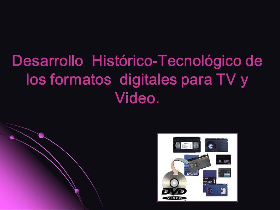 Difusión digital La Difusión digital, tiene como ventaja un tipo de señal mucho mas robusto en comparación con las analógicas en lo relacionado con las interferencias, y la norma de emisión está concebida para una buena recepción.