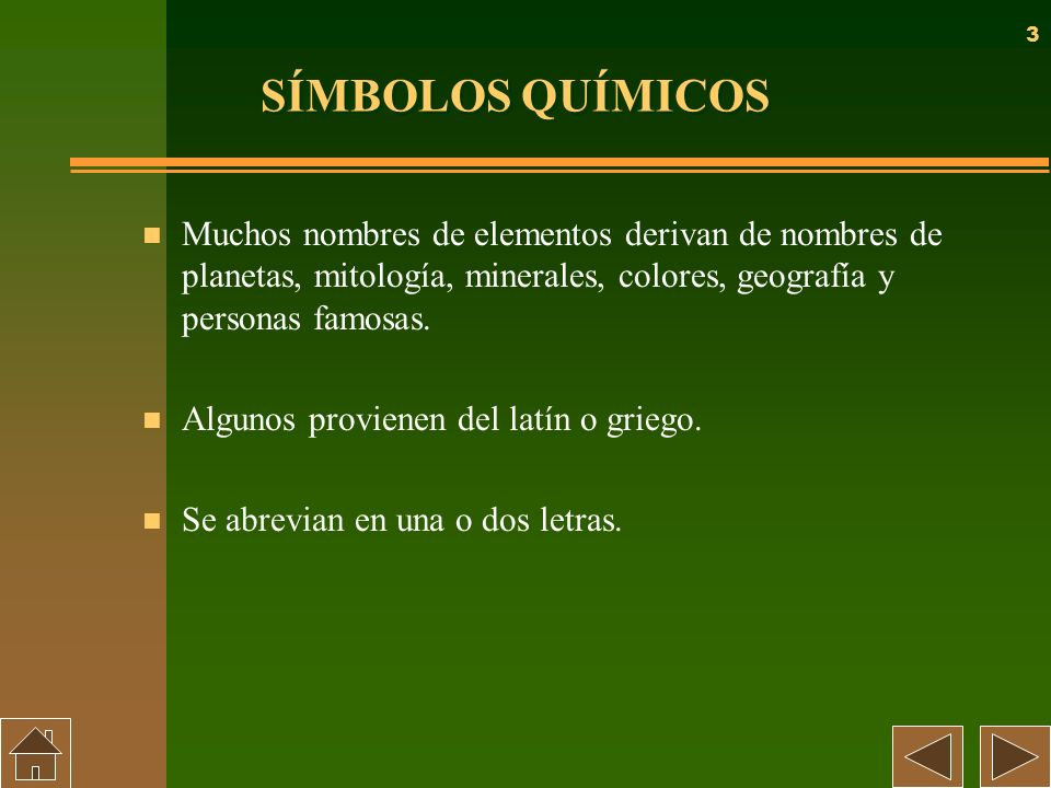 24 GRUPO V A: NITROGENOIDEOS.