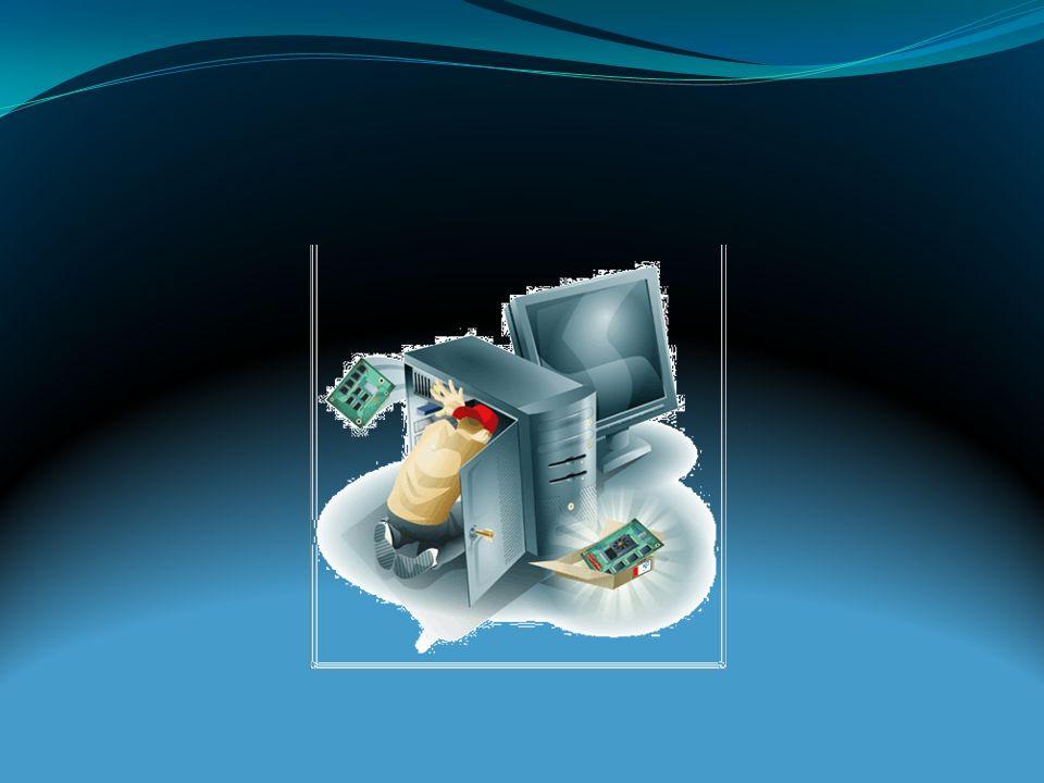 Es el conjunto de procedimientos que se aplica en una maquina u objeto con el fin de garantizar su funcionamiento y alargar la vida útil.