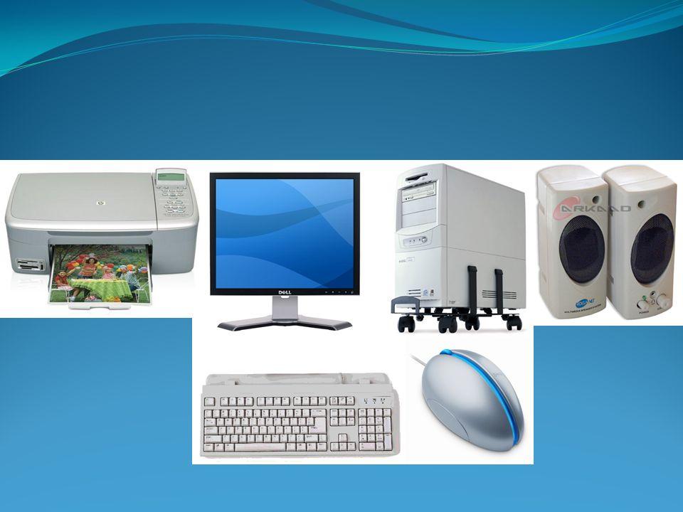 Son conectores para dispositivos internos, como ser la disquetera, el disco rígido, el CD-ROM, etc., incluso para los puertos serie, paralelo y de joystick si la placa no es de formato ATX.