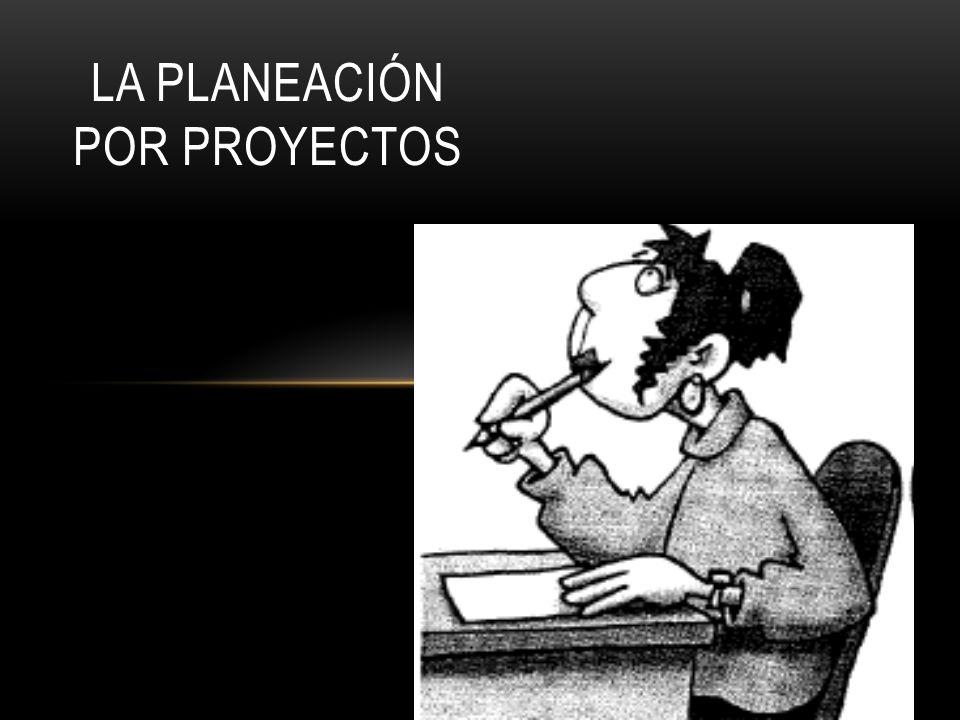 TERCERA ETAPA: CULMINACIÓN-PRESENTACIÓN Etapa en la que se prepara la presentación de los resultados de las investigaciones.