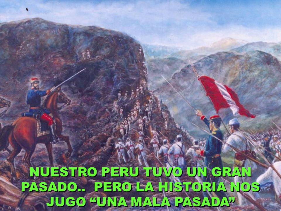 NUESTRA PATRIA..YA ESTA INVADIDA.. LA FUERZA ARMADA CHILENA ESTA DISPUESTA..