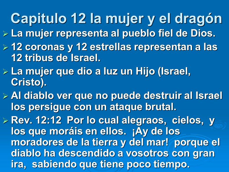 11:7 Cuando hayan acabado su testimonio, la bestia que sube del abismo hará guerra contra ellos, y los vencerá y los matará.
