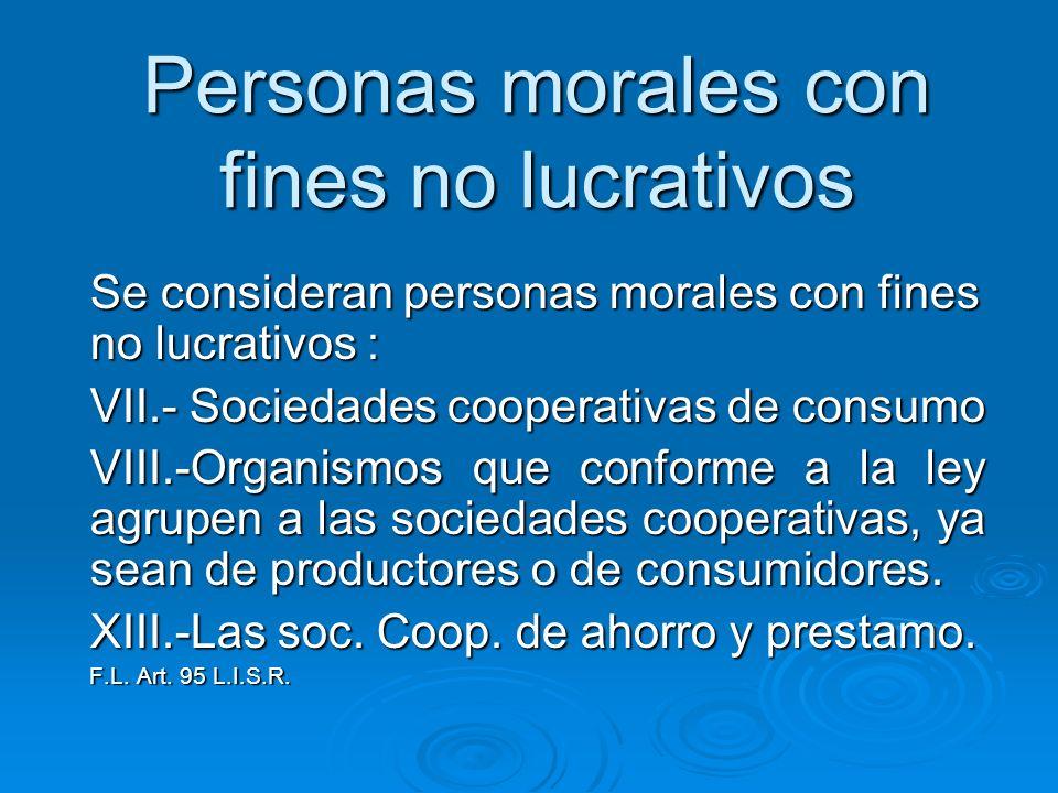 ¿Cuál será la base de cotización de los miembros de las sociedades cooperativas para efectos de la Ley del Seguro Social.