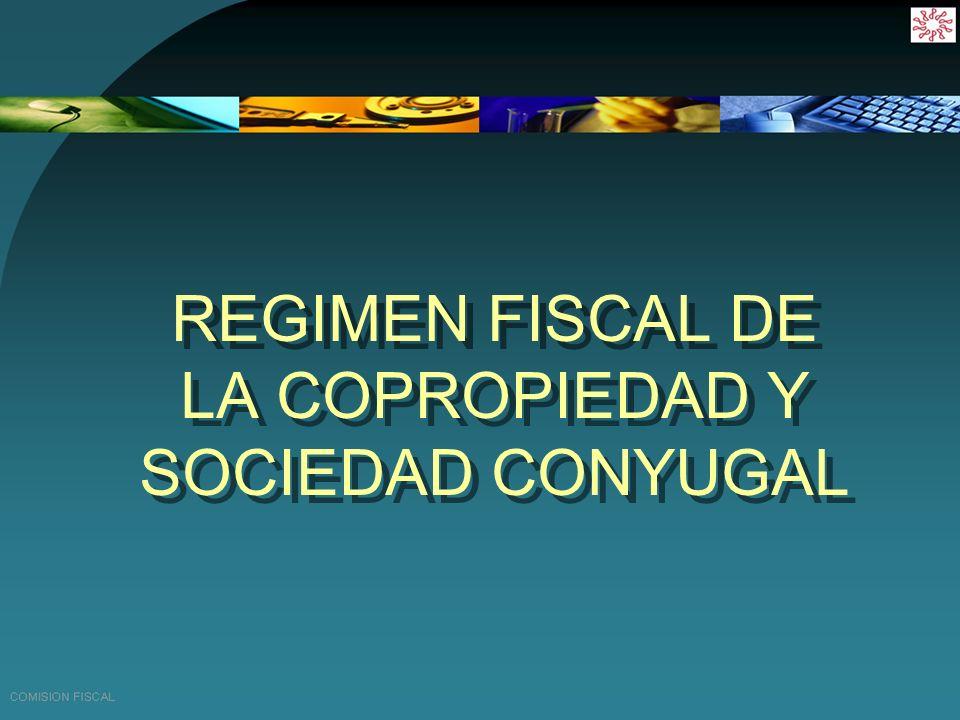 El contrato de matrimonio con relación de los bienes CAUSAS DE TERMINACION DE LA SOCIEDAD CONYUGAL: Por disolución del matrimonio.