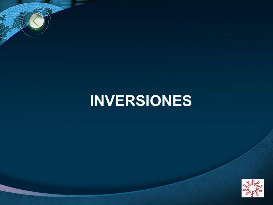 LOGO www.themegallery.com INVERSIONES