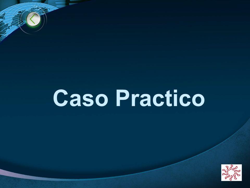 LOGO www.themegallery.com Caso Practico