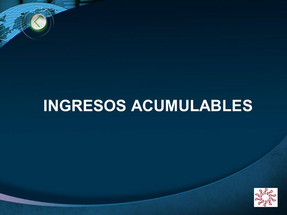 LOGO www.themegallery.com Costo de lo Vendido Artículos 45-A a 45-I