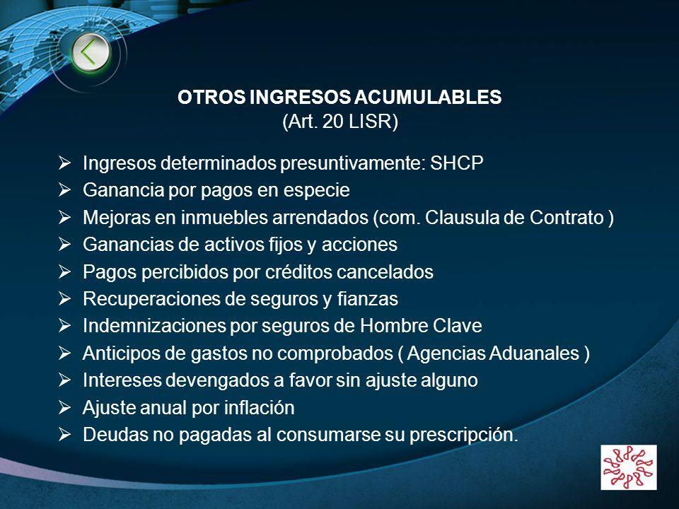 LOGO REQUISITOS DE UN CONTRATO ARTICULO 1794 CCDF I El consentimiento II Objeto que pueda ser materia del contrato