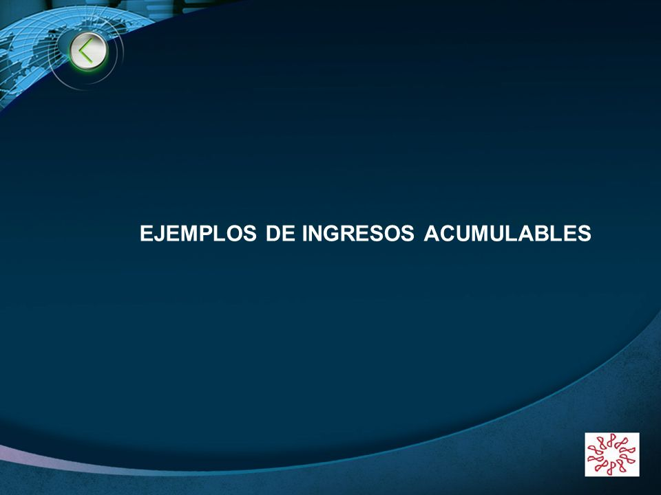 LOGO www.themegallery.com Previsión social No sindicalizados, son generales si: Mismos conceptos – montos distintos, aún no estando en contrato.