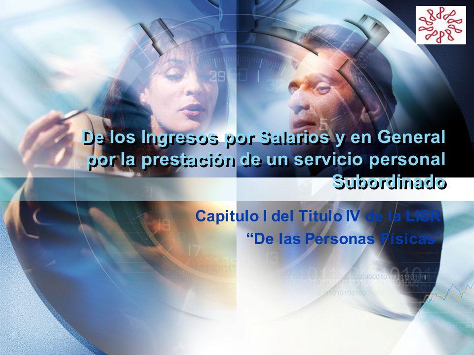 LOGO Ingresos por Intereses Valor Real de intereses de $18,920.00 producto de una inversión financiera.