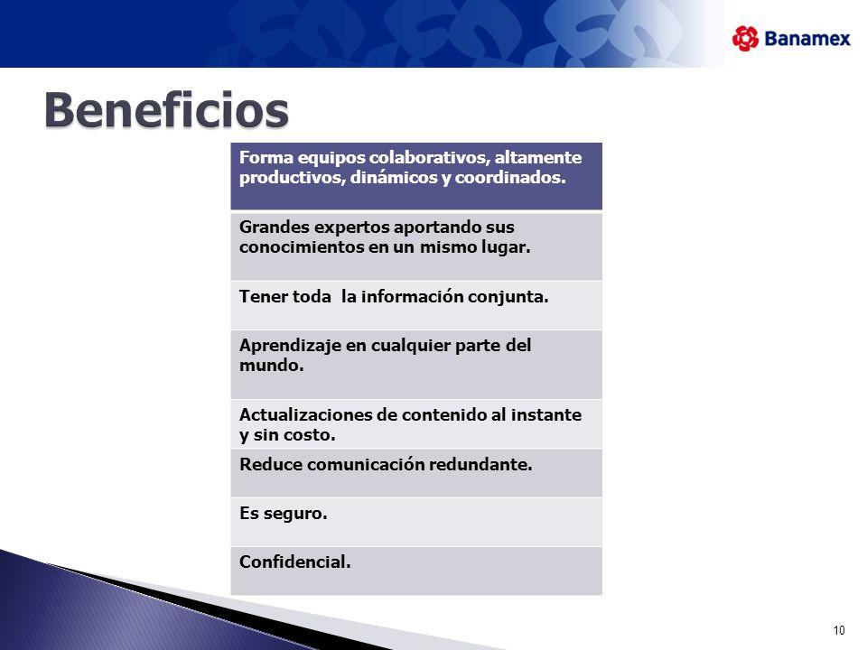 9 Diapositivas. Presentaciones Grabadas. Gráficas.