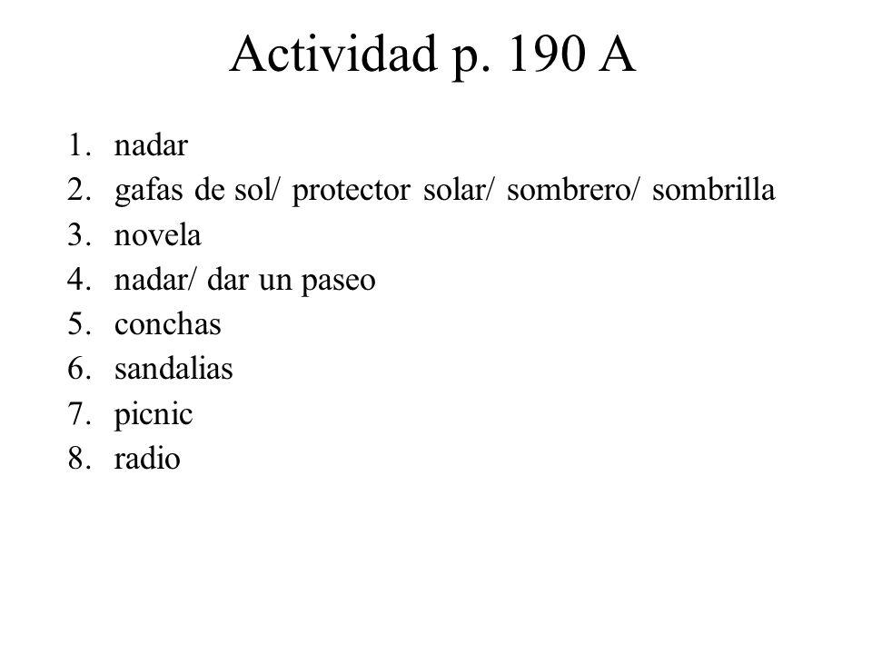 Actividad p.