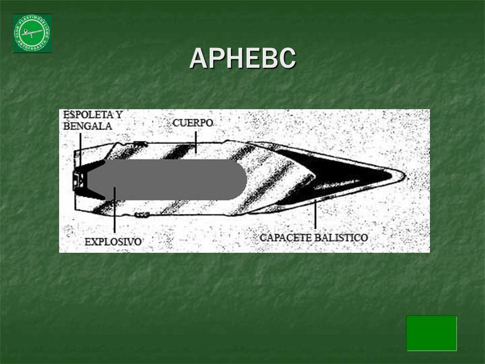 APHEBC