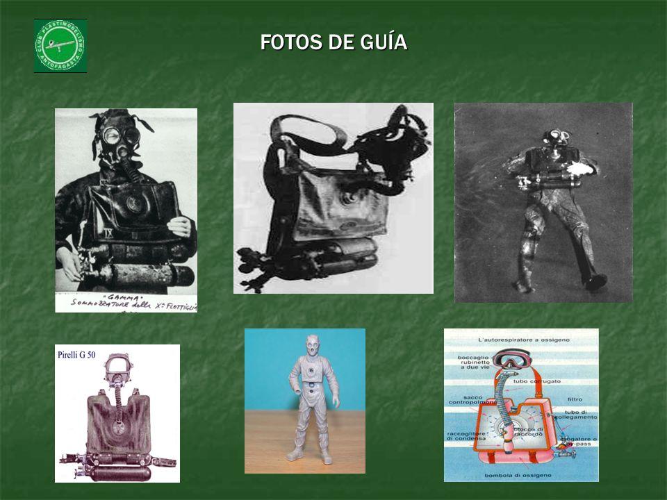 FOTOS DE GUÍA