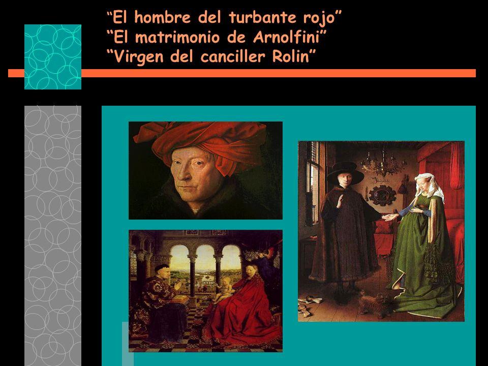 Ghiberti Siglo XIV/XV.Gótico / Renacimiento Escultor durante la transición entre el período Gótico y el Renacimiento.