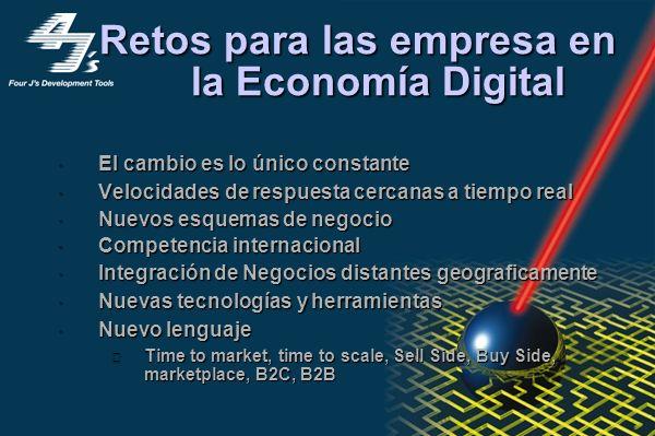 eCommerce en México 0 No Compra Compra 20.5% 79.5% 49.5% 30.0% Planea Comprar No Planea Comprar Fuente: Select-IDC, Usuarios del Web.