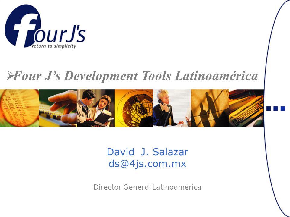 Examples: Customer Dialog 3