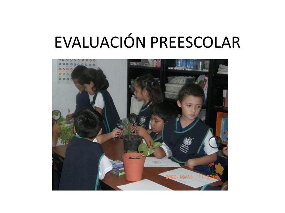 RUBRICA DE EVALUACIÓN PARTICIPACIÓN EN ACTIVIDAD DE LOS PIJOS COLABORACIÓN DE PADRES DE FAMILIA FUNCIONAMIENTO DE SESWEB EXPERIENCIA DE VIDEOCONFERENCI A PARTICIPACION EN LA CAPACITACIÓN ACOMPAÑAMIENTO EN EL PROCESO La totalidad de mis alumnos entregaron la actividad en tiempo y forma, Los padres de familia se mostraron muy proactivos en la medida de lo requerido El sistema funcionó a la perfección tanto con maestros como con alumnos La totalidad del grupo asistió a la videoconferencia con un excelente funcionamiento Mi asistencia y/o cumplimiento fue constante y activo durante la capacitación Las coordinaciones ofrecieron su apoyo total y constante Una buena parte de mi grupo entregó la actividad, aunque algunos fuera de tiempo y forma La colaboración de la mayoría de los padres de familia fue buena y suficiente.