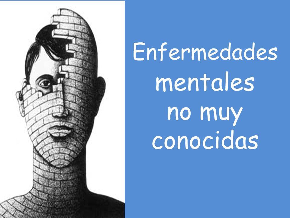 La mente La mente es definida por los psicólogos como el concepto o propiedad que surge del cerebro y es responsable de la conducta humana.