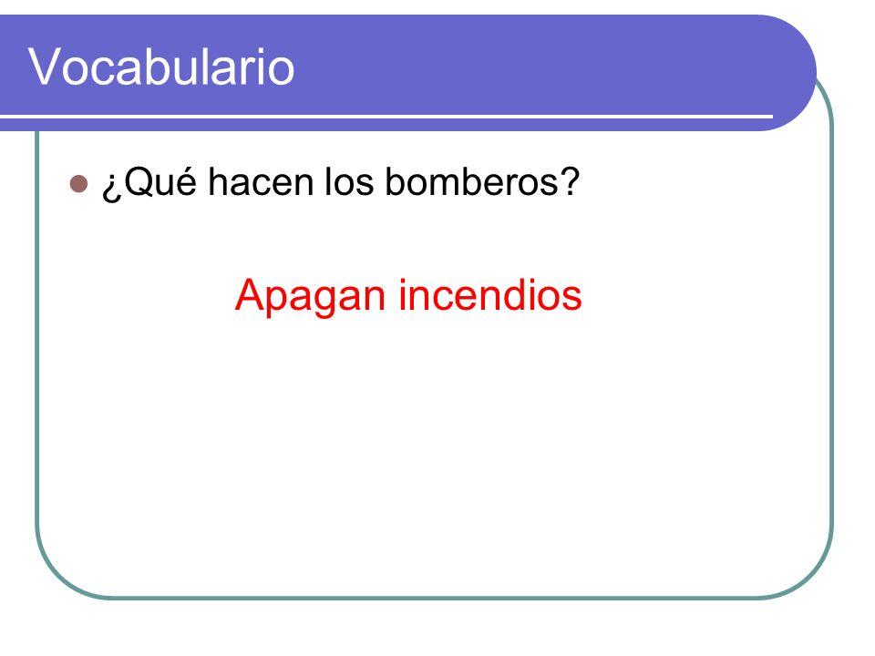 Se impersonal / Se pasivo En la clase de español, ________ español.