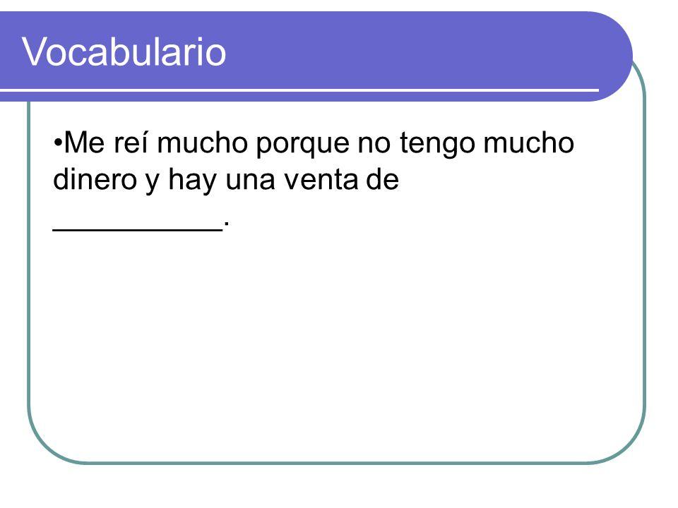 Los Posesivos Roberto y yo tenemos la clase de español. ¡Nuestra (our) clase es muy divertida!
