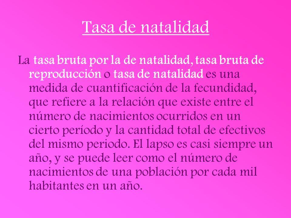 Introducción: En la diapositiva vamos a ver la tasa de natalidad en España, su evolución durante varios años: desde 2000 al 2009 y desde 1990 al 2007 en España.
