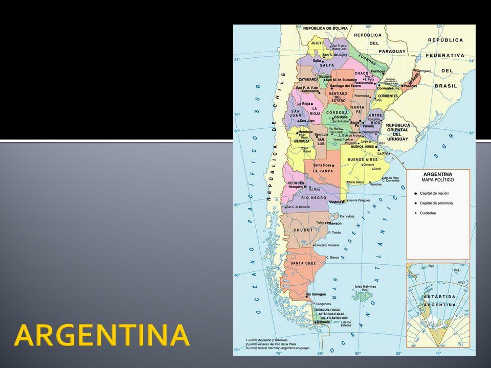 Forma de gobierno: República federal Hugo Chávez Frias Geografía: está localizado en América del sur por la parte de arriba.