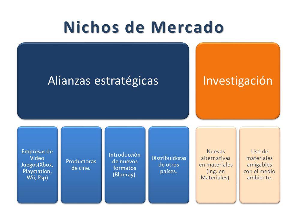Comunicaciones Telefonía IP.Sistemas de Mensajería interna.