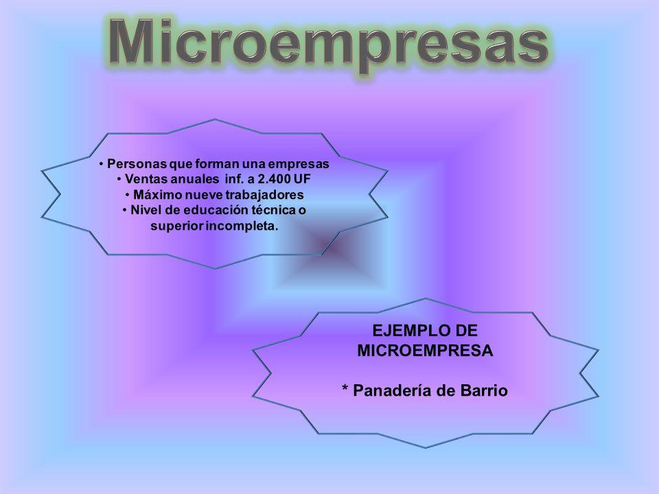 DUEÑO COMUNICACIÓN DIRECTA Y VERBAL RESPONSABILIDAD Y DESICIONES TRABAJADOR DE LA EMPRESA