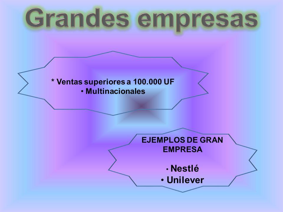 DUEÑO O GTE.GRAL. RESPONSABILIDAD FINAL.