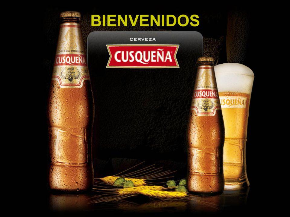 Debilidades: -Chile aún es un país conservador y de cultura popular, por tanto pueden preferir marcas tradicionales y no Cusqueña.