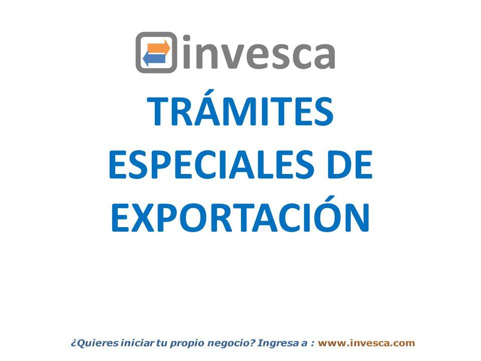 REQUISITOS PARA OBTENER UN CERTIFICADO FITOSANITARIO Para obtener un Certificado Zoosanitario, ingresar a la siguiente dirección, o enlace: http://www.senasa.gob.pe/0/modulos/JER/JER_Interna.aspx?ARE=0&PFL=0&J ER=478 Los requisitos para obtener un Certificado Zoosanitario de Exportación de Animales, Productos y Subproductos de Origen Animal (Inclúyase Fauna Silvestre)son los siguientes: ** De Acuerdo al Anexo 03.