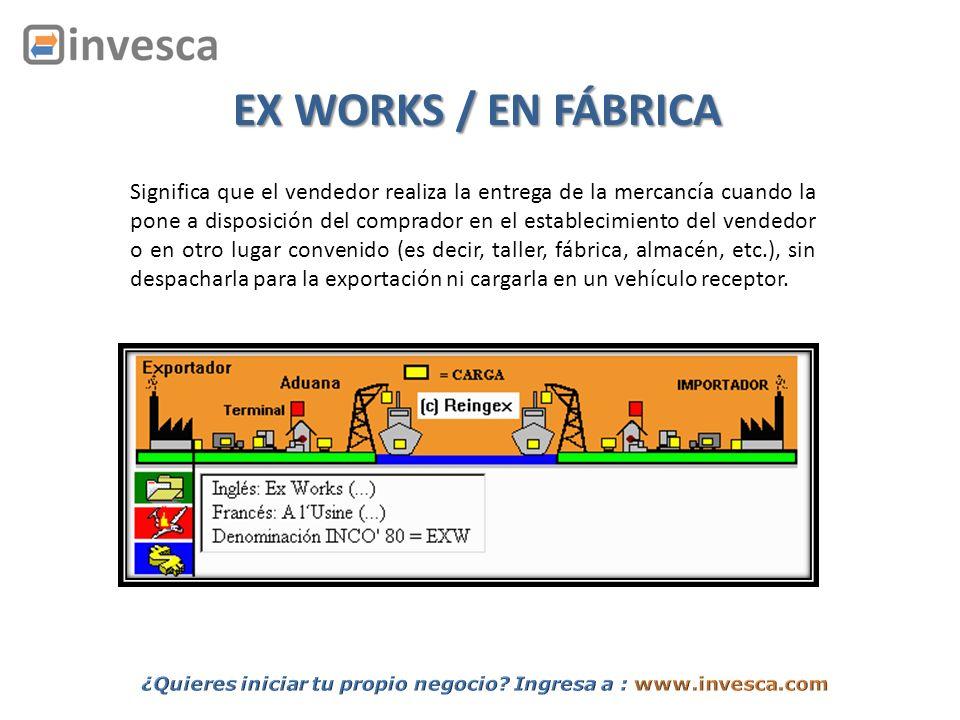 18 10/02/2014 Certificado Fito o Zoosanitario.