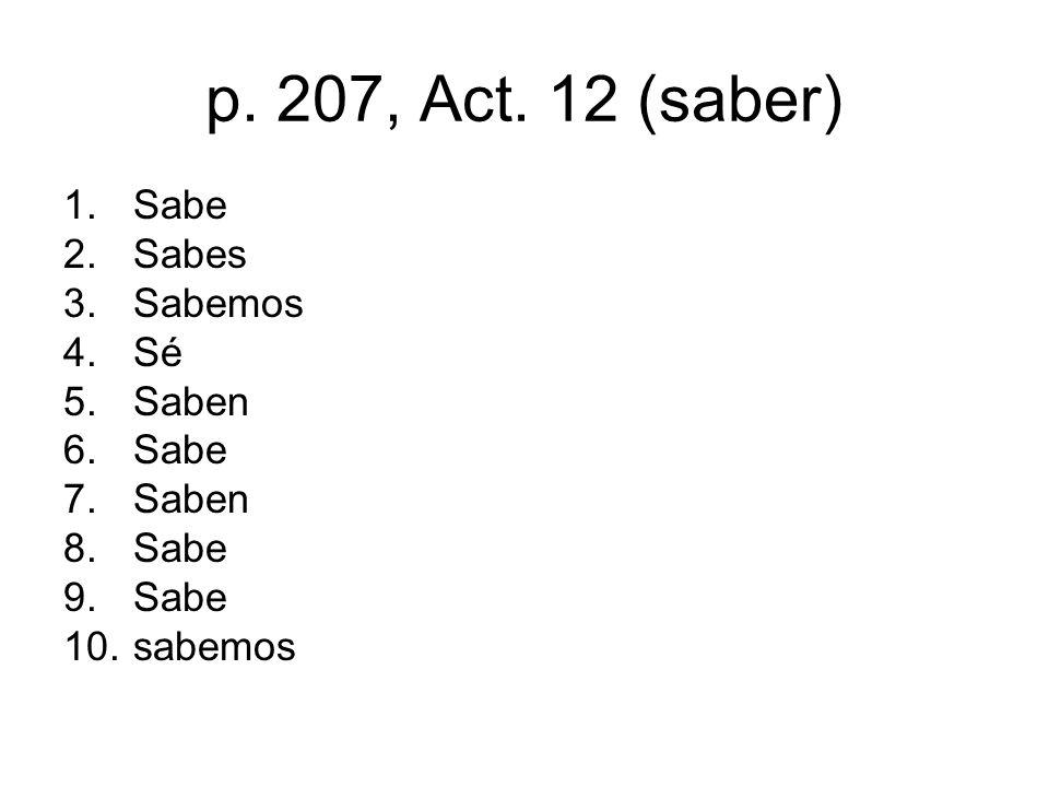 p. 207, Act.