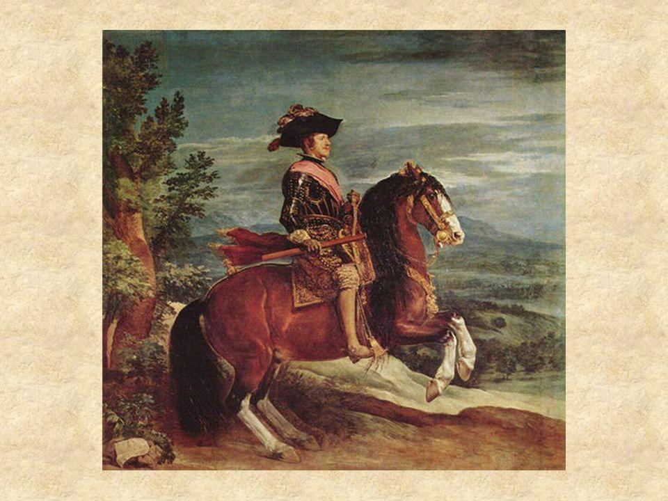 Goya – Siglo XVIII y XIV (18 y 19) En su periodo Negro, él pinta escenas horribles y grotescas.
