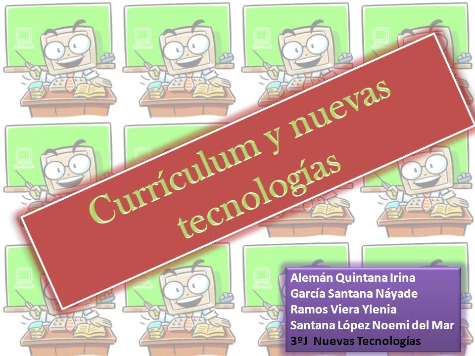 1)¿Qué son las TICS.2)¿Seguro que hay que llevar las TICS al aula.