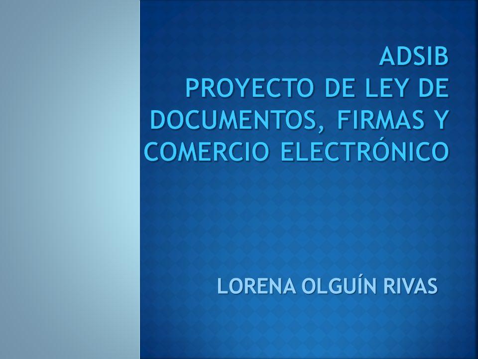 AGENCIA PARA EL DESARROLLO DE LA SOCIEDAD DE LA INFORMACIÓN EN BOLIVIA Inclusión de los Bolivianos promoviendo el desarrollo de las tecnologías de información y comunicación .